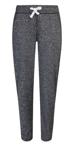 Ladies Jogger from Mr Price