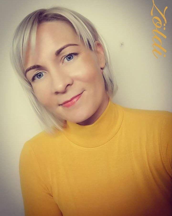 #zöldiszilvia #munkám #mywork #hajvágás #haircut #lovemyjob #imádomamunkám #matrix #matrixhair #matrixcolor