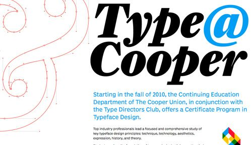 Expressive Web Typography #article