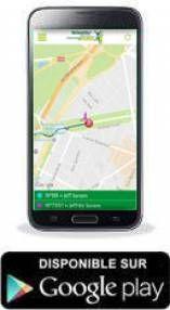 Schneider Electric Marathon de Paris - Application mobile officielle