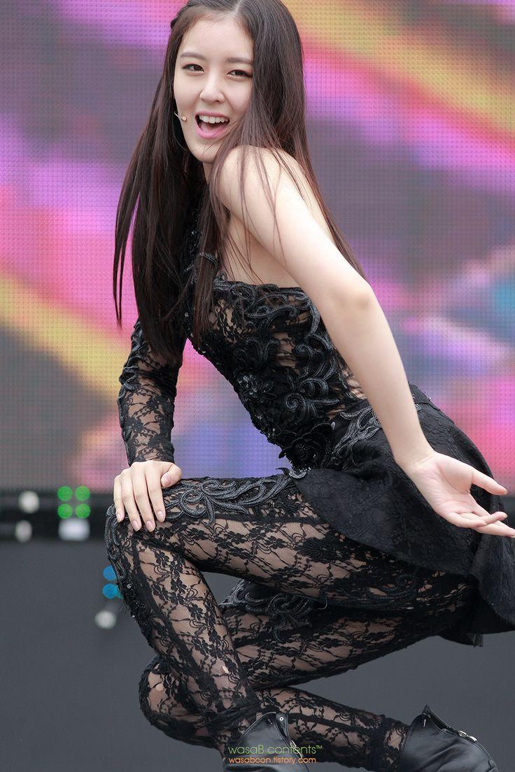 Rania Xia