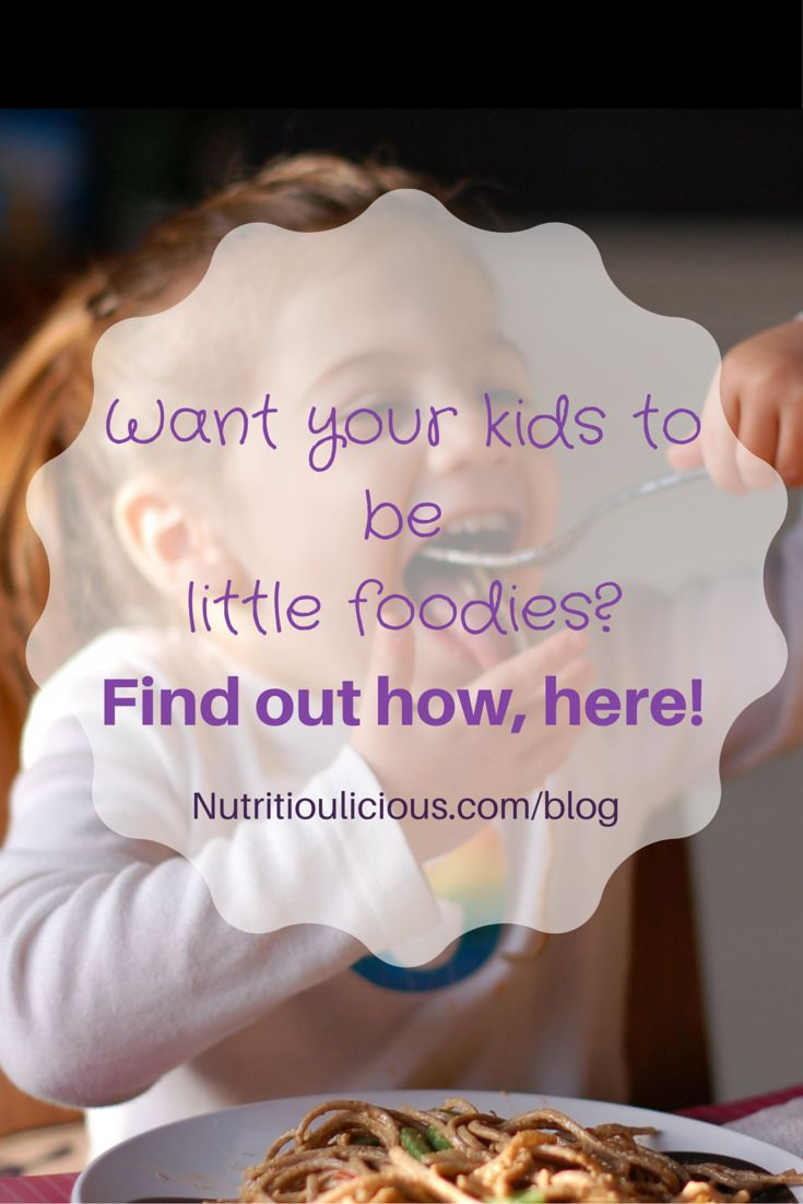 38 best natural baby food book images on pinterest natural baby take your kids from baby food to gourmet foodies with sonali ruder latest booksnatural forumfinder Choice Image