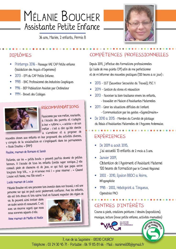 Annexes au contrat : L'avenant Avenant au contrat de travail 2013 (Fichier) Avenant au contrat de travail 2013 (PDF) L'engagement réciproque Télécharger «Engagement Récipro…
