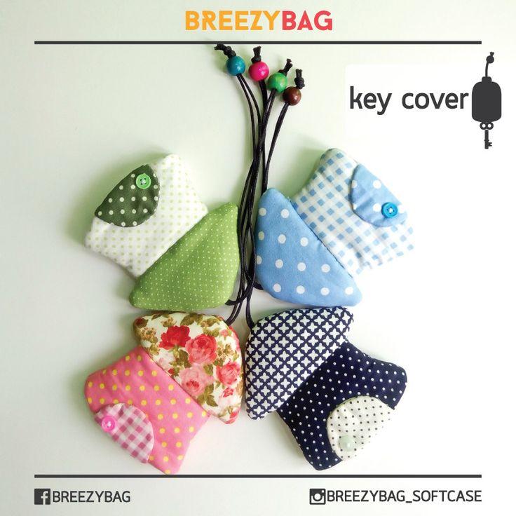 BreezyBag-key-cover-Aanimal-7