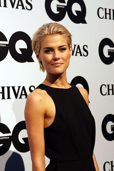 File:Rachael Taylor - GQ Men of the Year Award 2011.jpg
