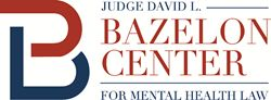 """Bazelon Center's """"Campus Mental Health: Frequently Asked Questions"""" Guide Helps College Students Navigate Mental Health Disability Rights 