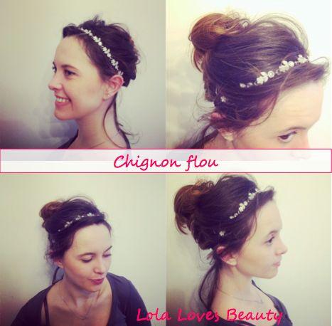 blog lola loves beauty - partenariat headband.fr