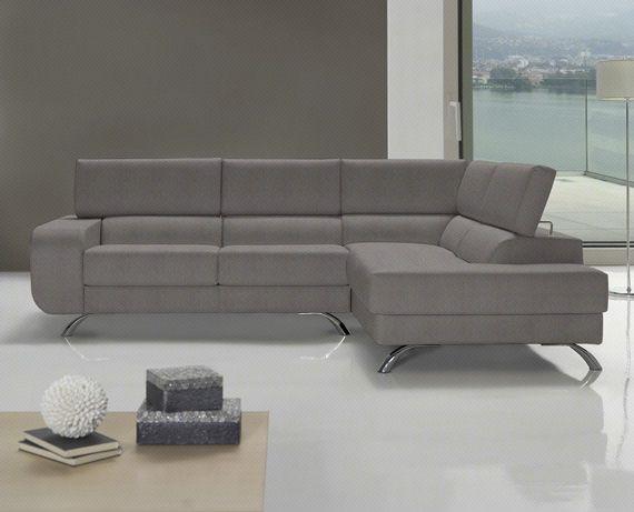 1000 ideas about modelo sofa on pinterest couch for Sofa modular tela