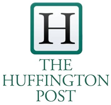 Delighted to be a member of the #huffingtonpost blogging community! #jjcareers #careeradvice #huffpost #howtogetajob #inspiration