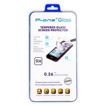 รีวิว สินค้า Cessory P-one ฟิล์มกระจกนิรภัย Samsung Galaxy Mega 2 / G7508 0.26mm 2.5D ขอบมน ⛄ ขายด่วน Cessory P-one ฟิล์มกระจกนิรภัย Samsung Galaxy Mega 2 / G7508 0.26mm 2.5D ขอบมน ราคาพิเศษ   partnershipCessory P-one ฟิล์มกระจกนิรภัย Samsung Galaxy Mega 2 / G7508 0.26mm 2.5D ขอบมน  ข้อมูล : http://product.animechat.us/FyUHm    คุณกำลังต้องการ Cessory P-one ฟิล์มกระจกนิรภัย Samsung Galaxy Mega 2 / G7508 0.26mm 2.5D ขอบมน เพื่อช่วยแก้ไขปัญหา อยูใช่หรือไม่ ถ้าใช่คุณมาถูกที่แล้ว…