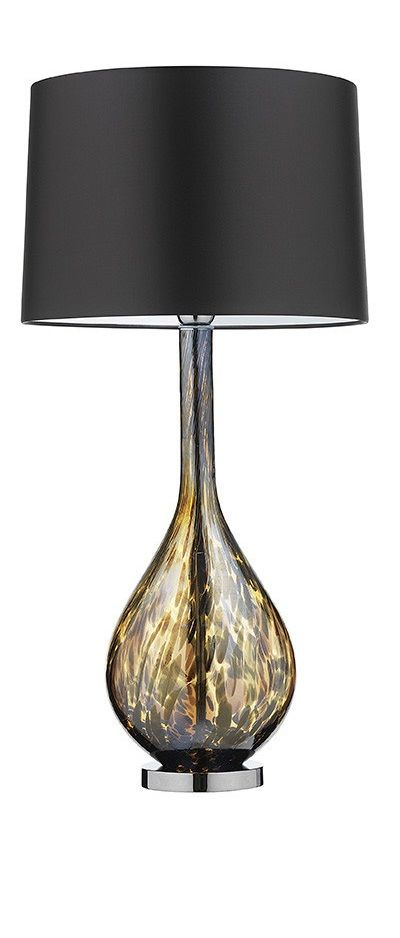 Elegant InStyle Decor.com Green Table Lamps, Designer Table Lamps, Modern Table  Lamps