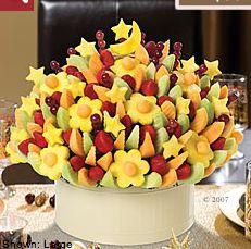 Ramadan Arrengement add our swizzle sampler to make it even more festive 305-861-1771
