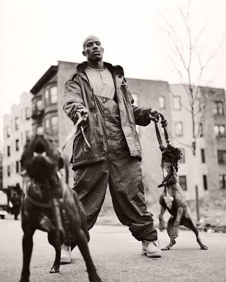 "332 Likes, 1 Comments - Queen Aaliyah | DMX | Tupac (@aaliyahsheart) on Instagram: ""Romeo Must Die . #Aaliyah #aaliyahdanahaughton"""