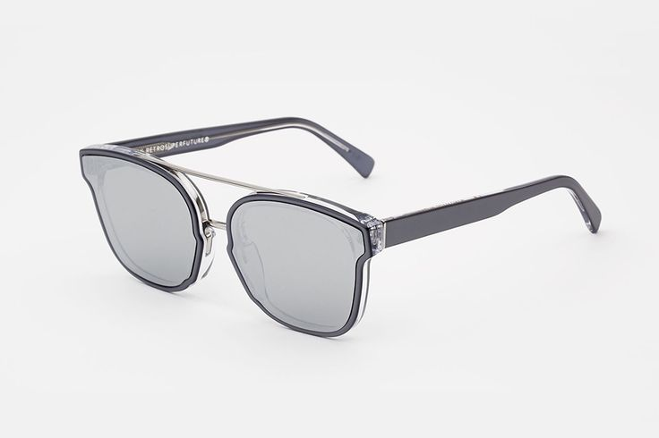 retrosuperfuture-akin-forma-sunglasses-5retrosuperfuture-akin-forma-sunglasses-5