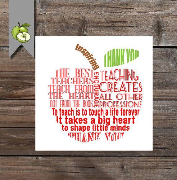Citaten Met Kunst : Beste ideeën over leraar citaten op pinterest