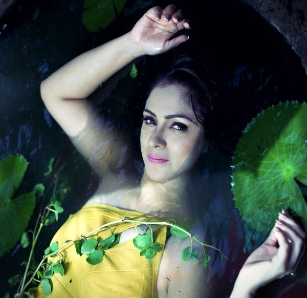 347 Best Images About Simran Bagga On Pinterest