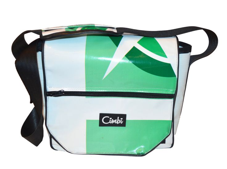 CMS000035 - Messenger S - Cimbi táskák és kiegészítők