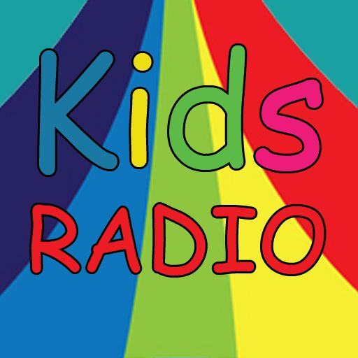 Kids Radio Stations  - Available more than 1.9 million lyrics  - Display of title and artist currently played  - Cool animation  - Best playlist of Manele Music from around the world  - Simple and elegant UI  - Support Earphone / bluetooth control  - Best sound quality  - Free  - Best radio list  - Play and stop live radio streams on background.  - Handle incoming and outgoing calls.  - Share what you're listening to on Facebook, Twitter, etc  - Full control from notification panel whe...