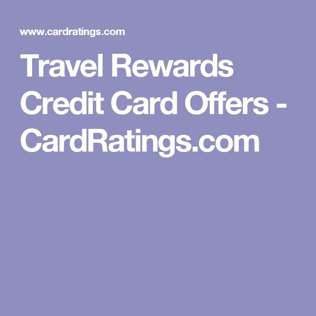 credit card rewards to 529