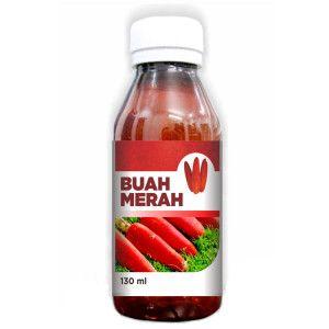 Obat Herbal Alami Buah Merah Untuk Hiv Aids