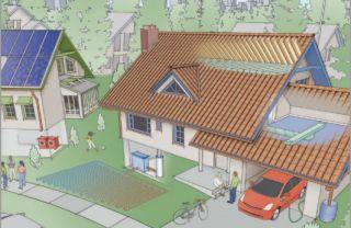 ¿Quieres ahorrar energía? Esta guía te va a encantar!!!!! #Ahorro factura #Energética. Ahorre Energía ofrece a los propietarios consejos sobre el ahorro de dinero y energía en el hogar y la carretera.