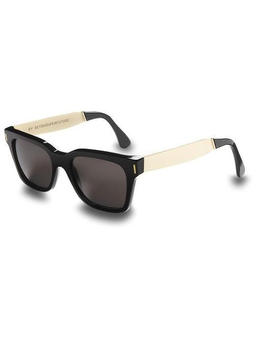 wantering:  Super America Sunglasses