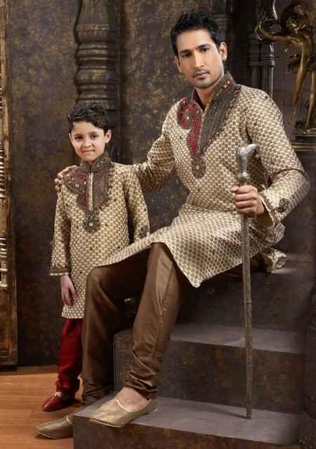 http://usa.publiboda.com/wedding-attire-around-the-world/indian-wedding-wear-for-men.html
