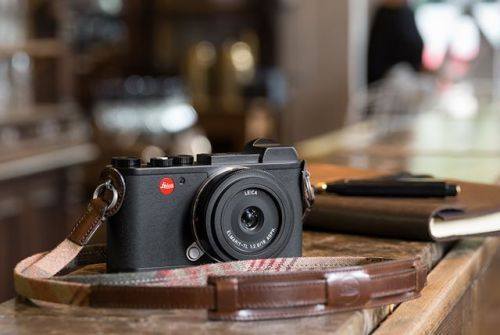 A new CLassic is born. Today @leica_camera proudly introduces the new Leica CL an APS-C system camera with classic lines and a name to match its pedigree. Visit leicastoremiami.com for more info. via Leica on Instagram - #photographer #photography #photo #instapic #instagram #photofreak #photolover #nikon #canon #leica #hasselblad #polaroid #shutterbug #camera #dslr #visualarts #inspiration #artistic #creative #creativity