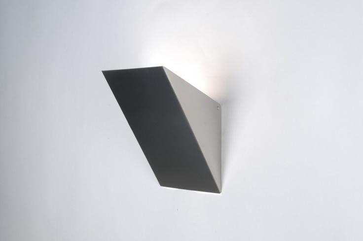 wandlamp 70725 € 34,50