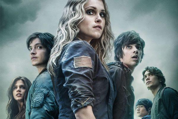 Crítica | The 100 – 1ª Temporada