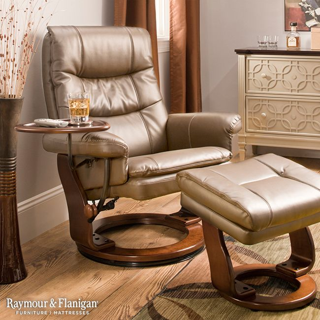 Want your spot for game-day watching? How about this Leo leather recliner? & 18 best Bedroom Dreams images on Pinterest | Architecture Dream ... islam-shia.org