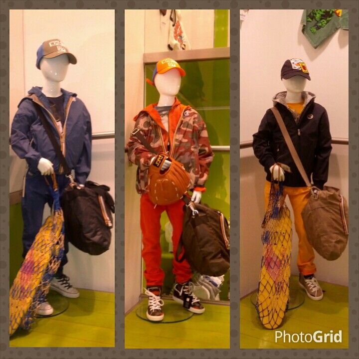 #boys #street #style