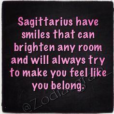 sagittarius quotes - Google Search