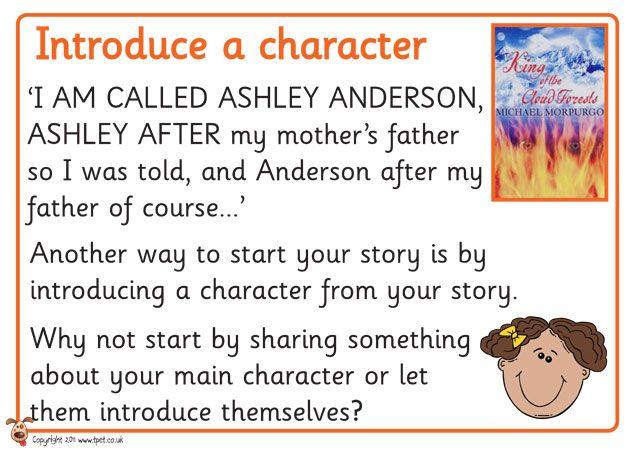 creative publishing adventure starters ks2