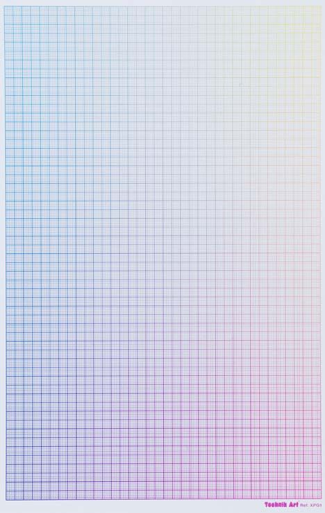 18 Best Graph Printables Images On Pinterest | Graph Paper