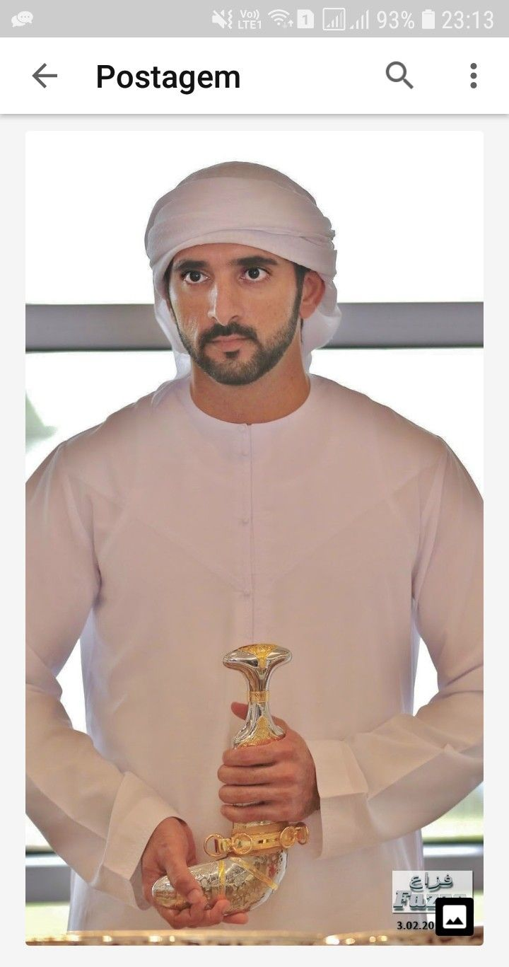 Beautiful Arab Men By Cheryl Lynne Duchess Catherine Arabic