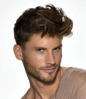 The Best Asian Hair Quiff Ideas On Pinterest Mens Cuts - Asian quiff hairstyle