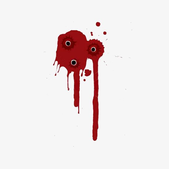 Pin On Picsart Png Grunge blood splatter png image. pin on picsart png