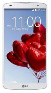 Gambar HP LG G Pro 2 D838