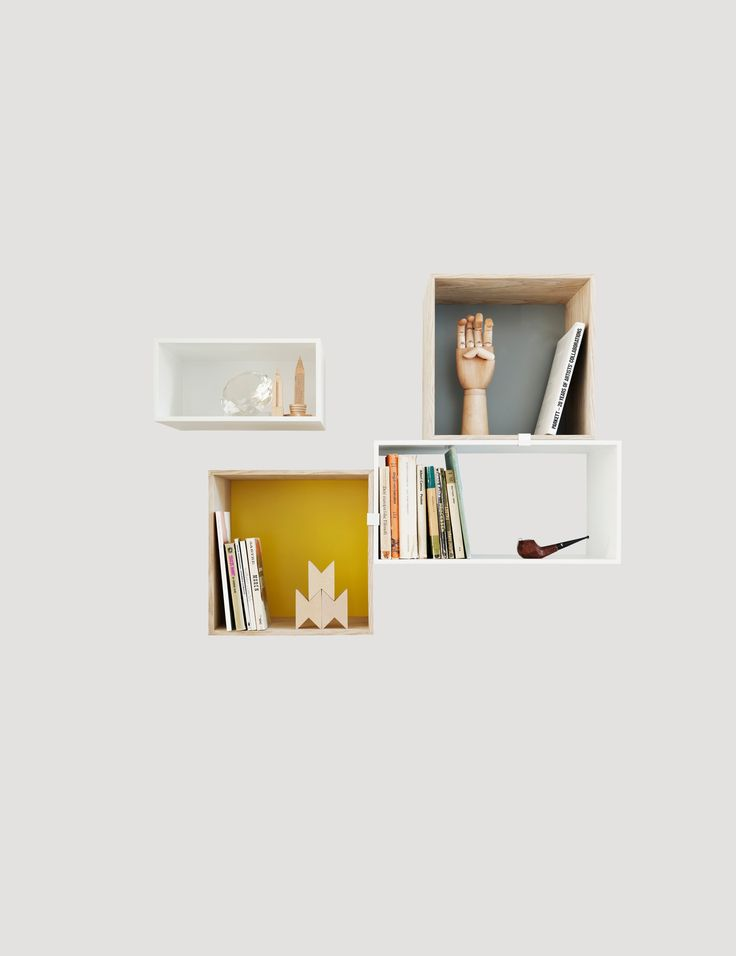 Find This Pin And More On Wohnzimmer Gestaltung By Raphaeljoss.