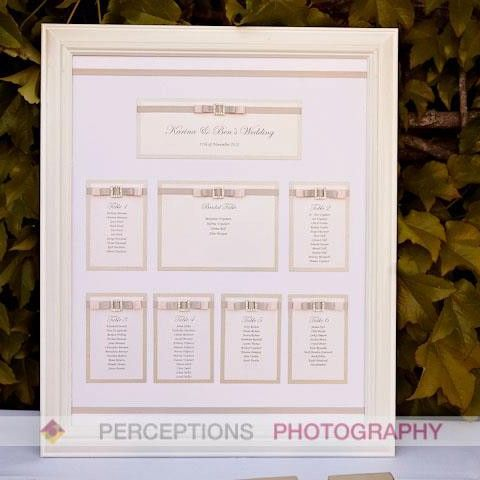 Wedding Event Gallery - Quick CreationsQuick Creations