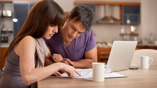 Faxless Payday Loans Bad Credit- Perfect Finance To Solve Sudden Monetary Woes…