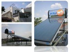 Service Air Panas 087770717663 Dengan tenaga ahli kami yang berpengalaman secara profesional dapat kami tangani masalah mesin pemanas air. Wika Swh anda..... Dengan pemanas air tenaga Matahari rutin diservice, maka akan mendapatkan 95% kebutuhan energy secara gratis dari Matahari.  Untuk imformasi lebih lanjut bisa hubungi : Cv Mitra Jaya Lestari  Jl Raya Jatiwaringin No 24 Jakarta  Tlp : 02183643579 Hp : 082111562722 / 087770717663 / 081806479930. Email : wika.service@yahoo.co.id