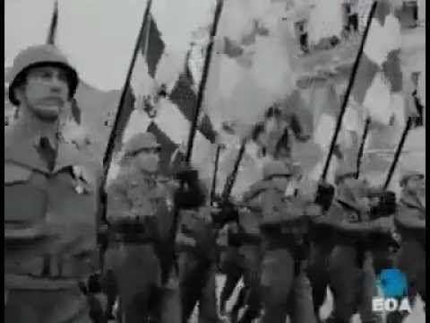 28η Οκτωβρίου 1940 ντοκουμέντα