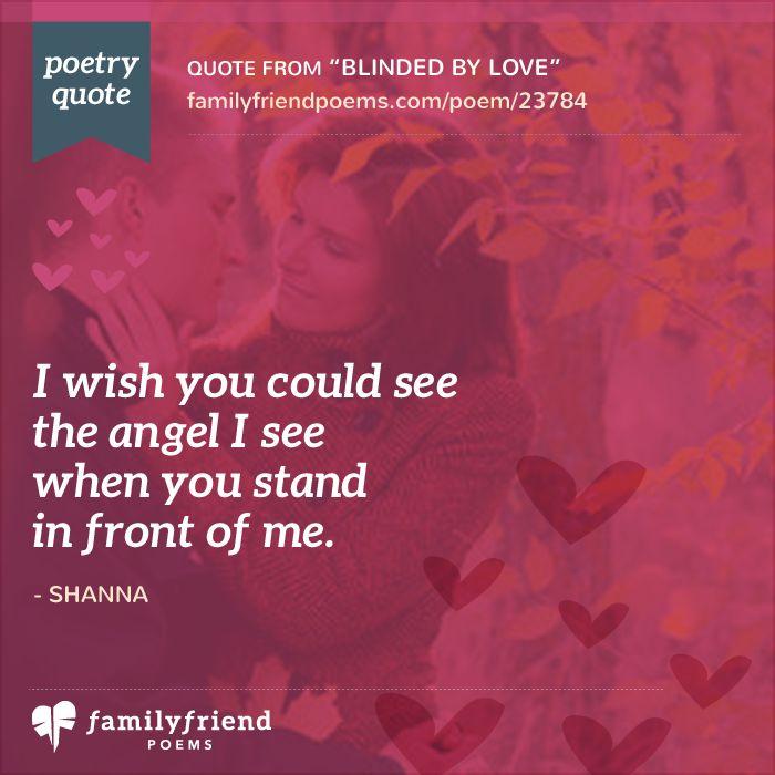 17 Best Ideas About True Love Poems On Pinterest