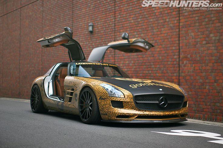 Mercedes AMG SLS: Mercedes Amg, Sls Amg, Mercedes Benz Sls, Amg Sls, Racing Cars, Gull Wings, Cars Manufactured, Merc Benz, Merc Amg