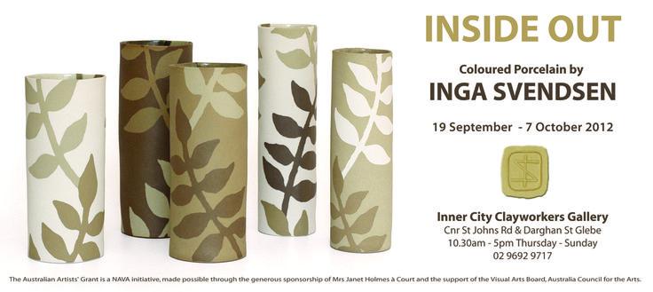 Inga+Svendsen+invite+1.jpg (1159×519)