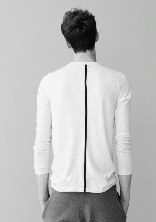 17 Best images about Styling B & W Men (Night Time) on Pinterest ...