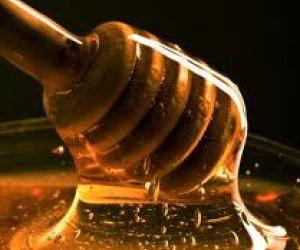 Mel puro ou mel falso? Como identificar - Receitas Aki