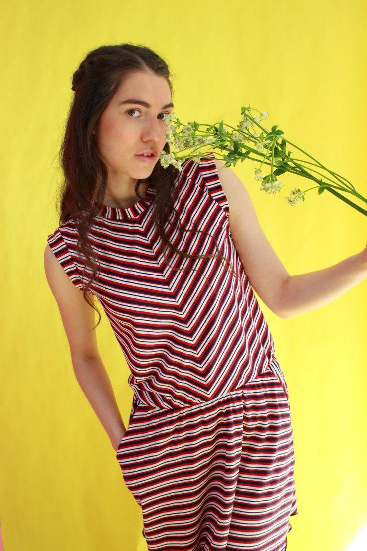 68 best dresses ManduTrap images on Pinterest | Berlin, Berlin ...